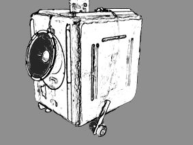 noisebot4