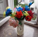 cvetje_web2