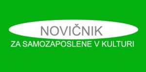 logo-maj